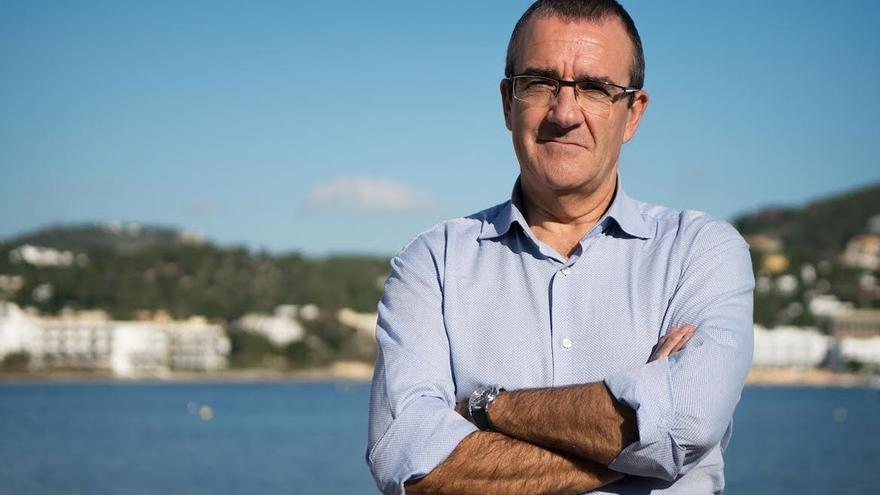 Podemos sugiere ilegalizar el PP valenciano tras ser investigado por asociación criminal