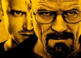 """Breaking Bad"" estrena su quinta temporada con récord histórico de audiencia"