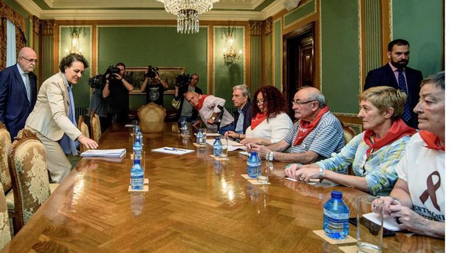 mineral de la reforma citas senior hombres