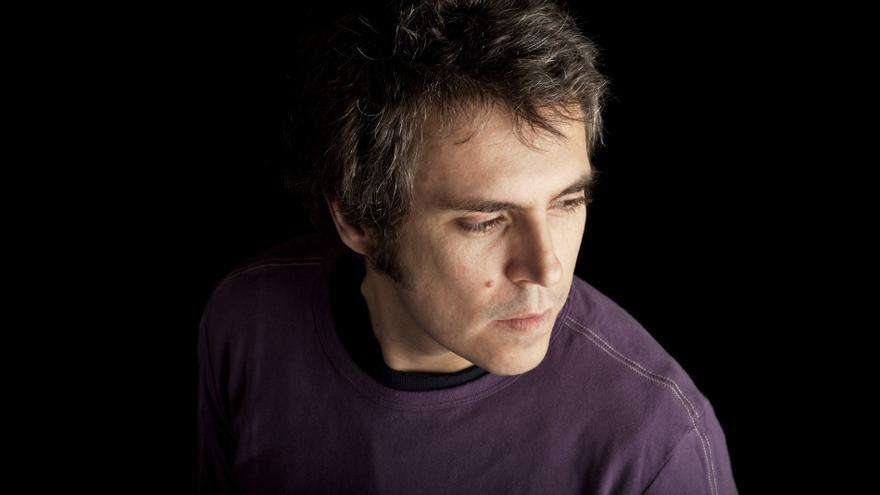 Iván Ferreiro emocionará Santander gracias a Live The Rood