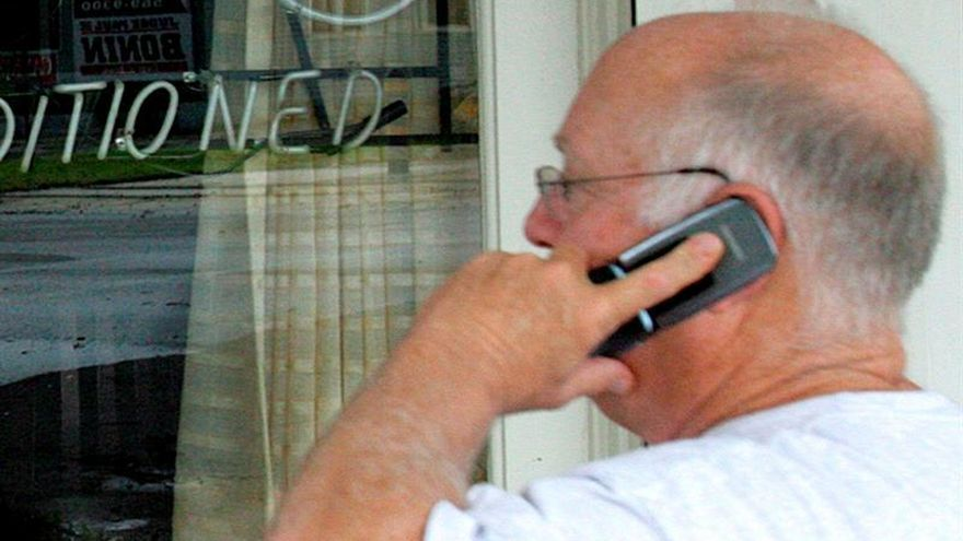 "Brasil comenzará a bloquear celulares ""pirata"" a partir de 2018"