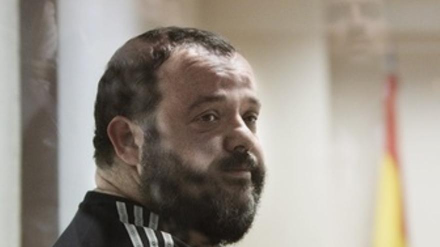 Juan Carlos Recarte