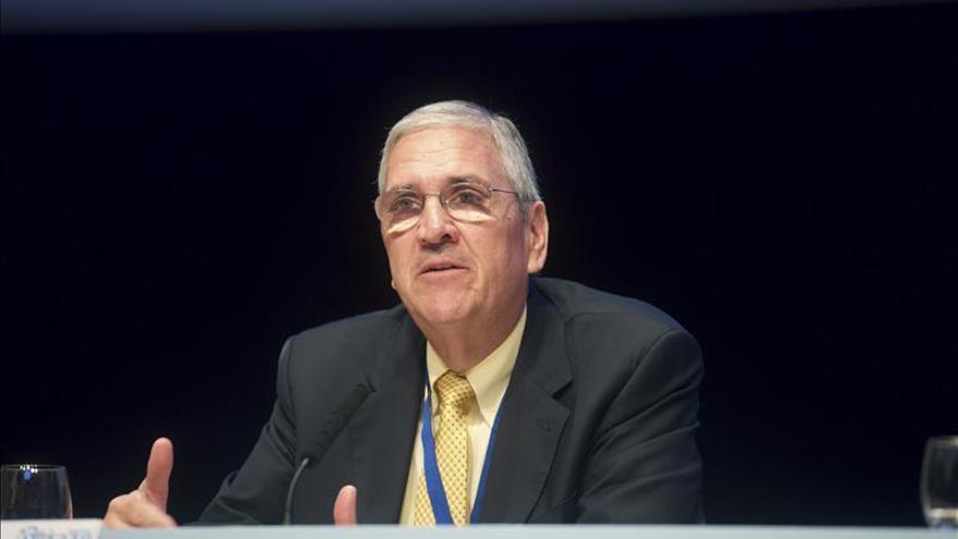 El Ejecutivo potenciará Canarias como centro de servicios europeo con África