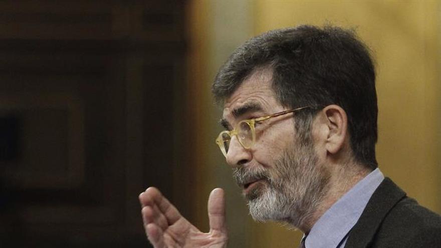 El PSOE rechaza cualquier negociación sobre el documento de gobierno del PP