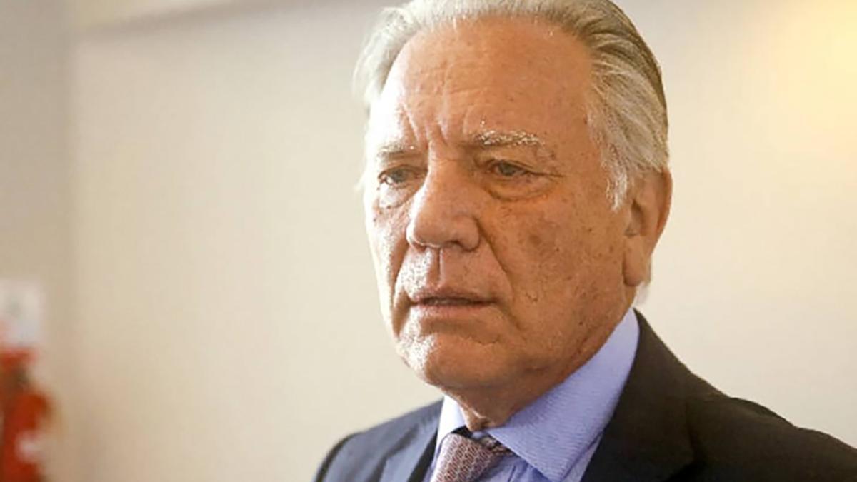 Roggio armó las compañías en 2016. En 2020, cedió sus acciones en el grupo empresario tras haber admitido el pago de sobornos a los Kirchner.