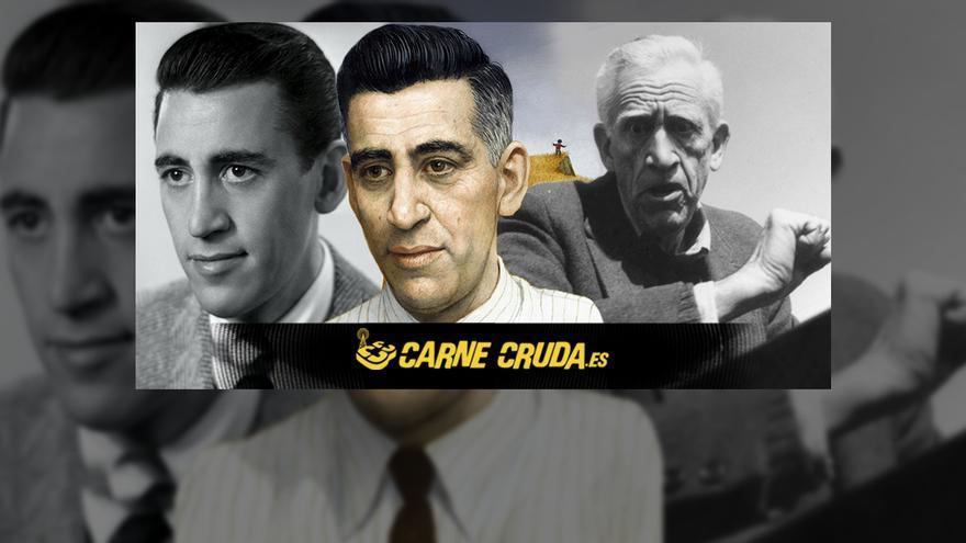 CC 687 cintillo posts previa web GRANDE T5 Paz.jpg