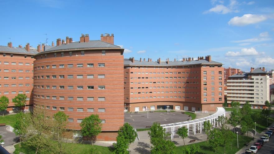 Euskadi incrementará en 2017 un 27% la compraventa de viviendas, superando las 22.700 operaciones, según Servihabitat