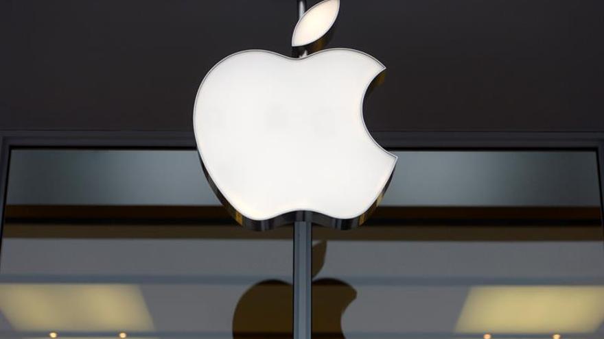 La pelea de Apple con el Gobierno de EE.UU. se intensificará en los próximos días