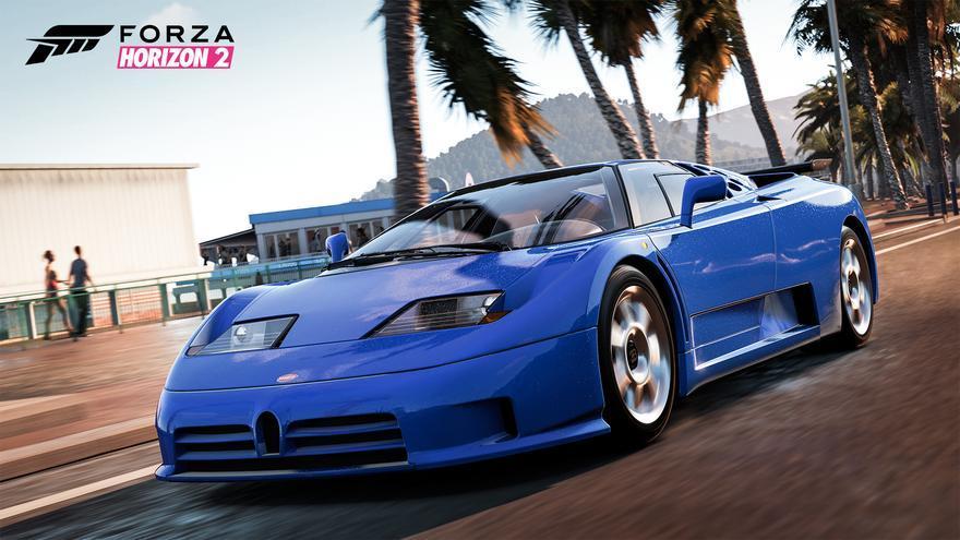 Alpinestars Forza Horizon
