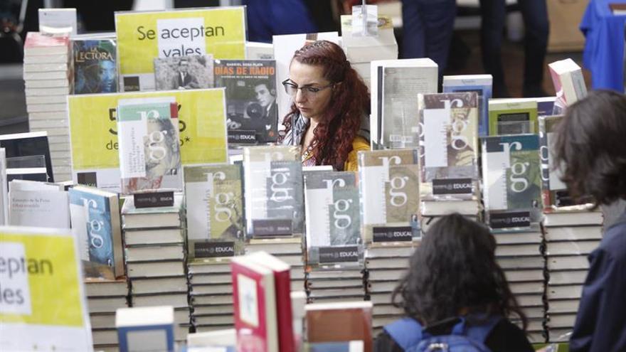 Unamuno y booktubers, en actividades de la Universidad de Salamanca en México