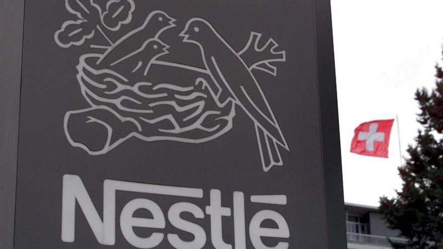 Nestlé llega a un acuerdo en su conflicto con distribuidores europeos