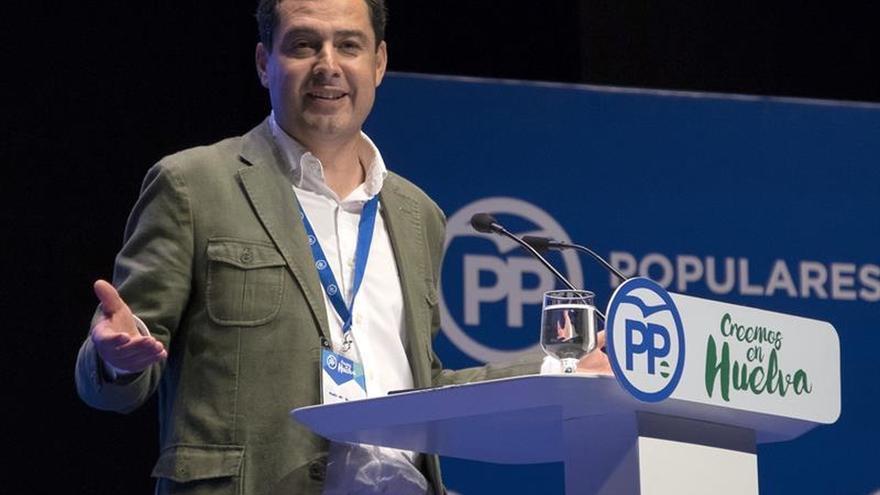 Saenz de Santamaría: No dejaremos que los delirios pongan en peligro a España