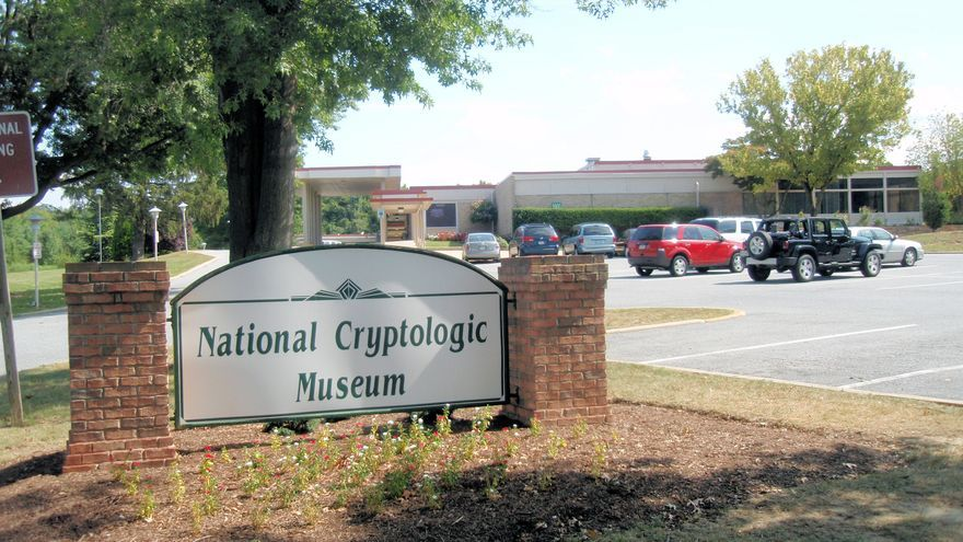 National_Cryptologic_Museum.jpg