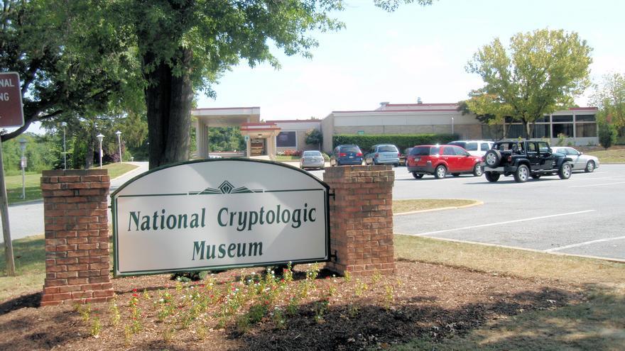 National_Cryptologic_Museum.jpg