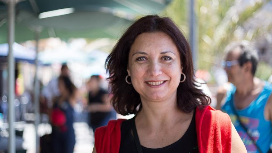 Ventura del Carmen Rodríguez