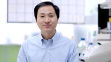 Un científico chino afirma haber creado los dos primeros bebés modificados genéticamente