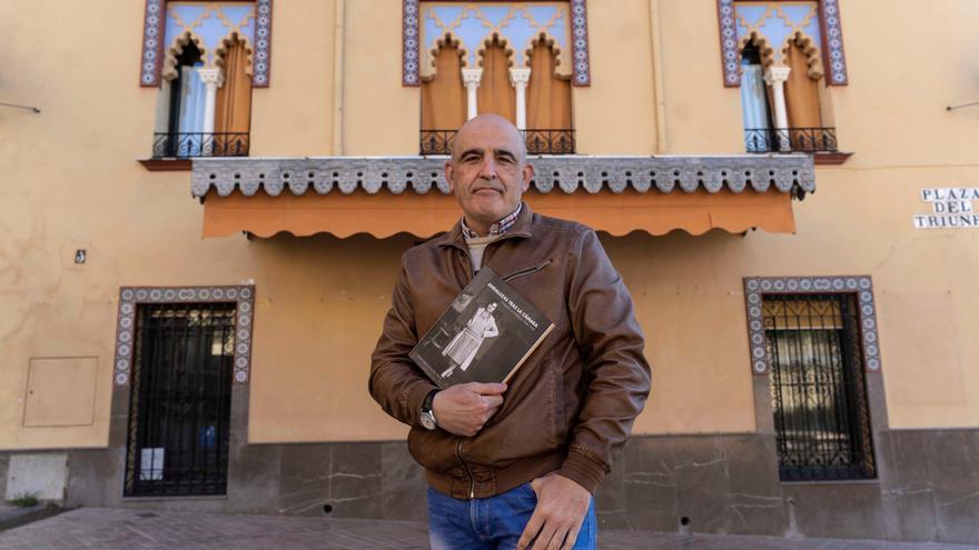 La fotografía, oasis de dignidad y visibilidad de la mujer andaluza en el XIX