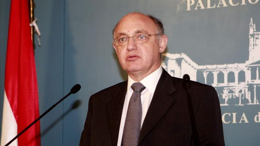 Italia entrega a Argentina documentación sobre víctimas de la dictadura