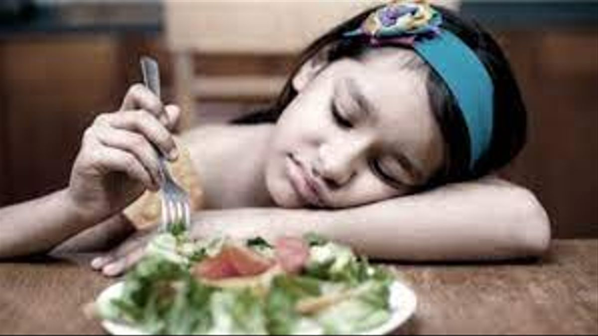 La alimentación de las niñas y niños se transformó en otra presión sobre las jefas de hogar.