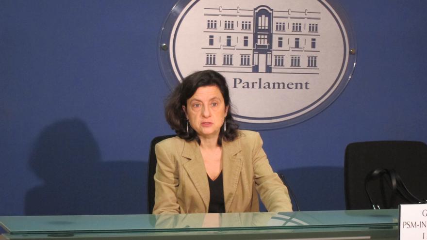Parlamento balear debatirá una iniciativa sobre el indulto a Matas y si debe cambiar la regulación de esta medida