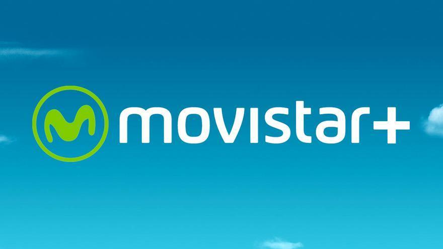 Una escena X aparece por error en la programación de Movistar+