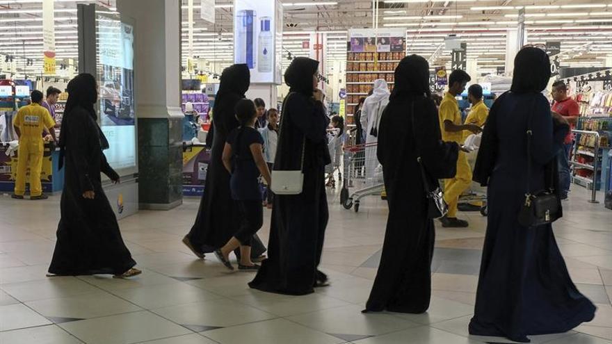 Varios países árabes entregan una lista de demandas para resolver la crisis con Catar