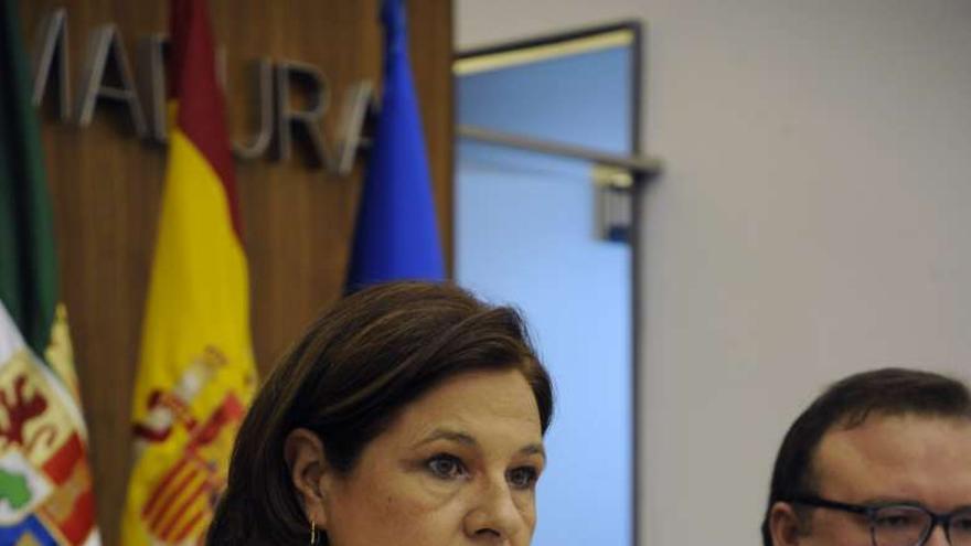 Pilar Blanco-Morales Blanca Martín