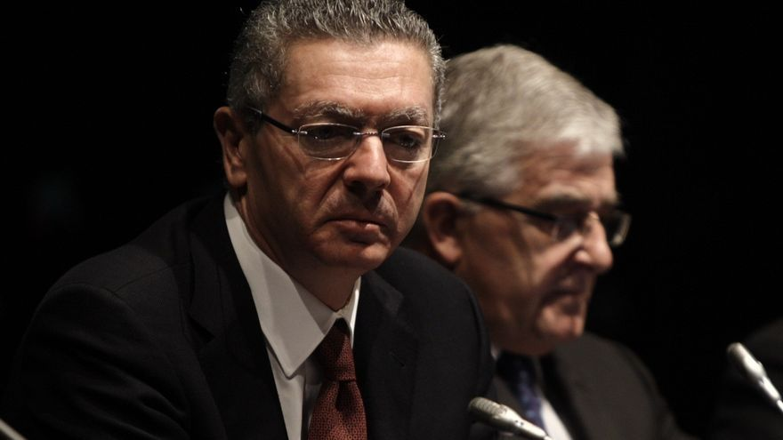 PP, PSOE y nacionalistas piden una semana más para cerrar la renovación del CGPJ
