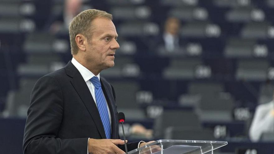 La Eurocámara aprueba el acuerdo de exención de visados entre la UE y Perú