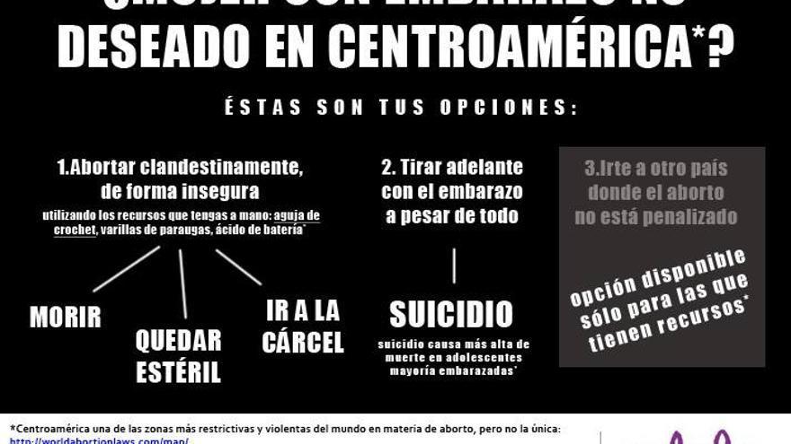Imagen Campaña Calala Fondo Mujeres