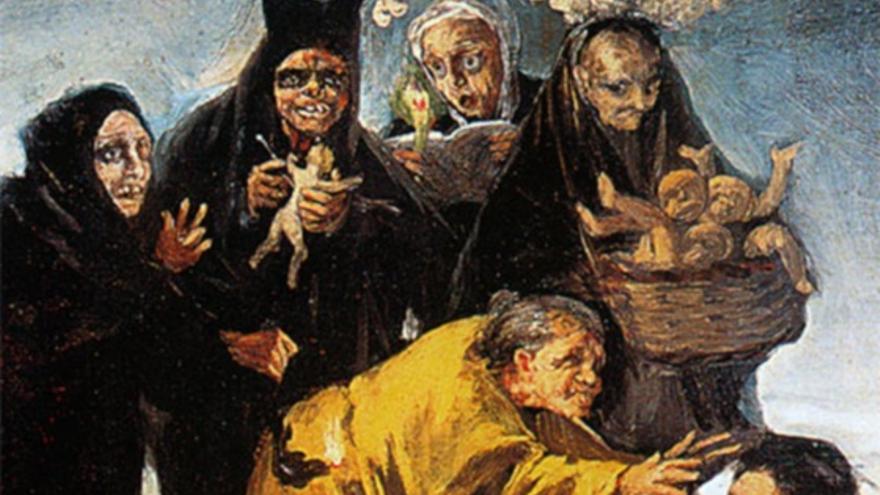 brujas-hechicera