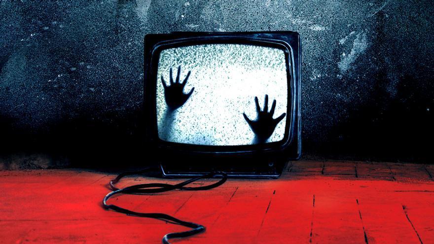 Asesinos de series, cuando el monstruo de la ficción televisiva salta a la realidad