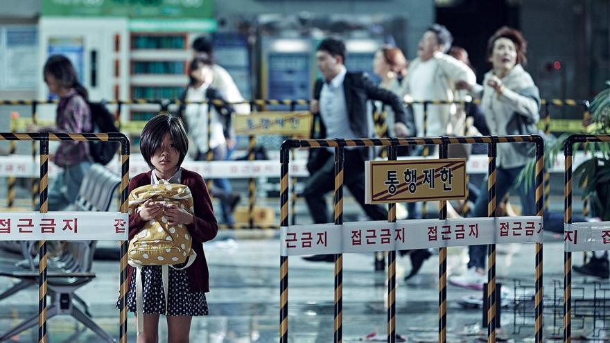 C:\fakepath\Train to Busan2.jpg