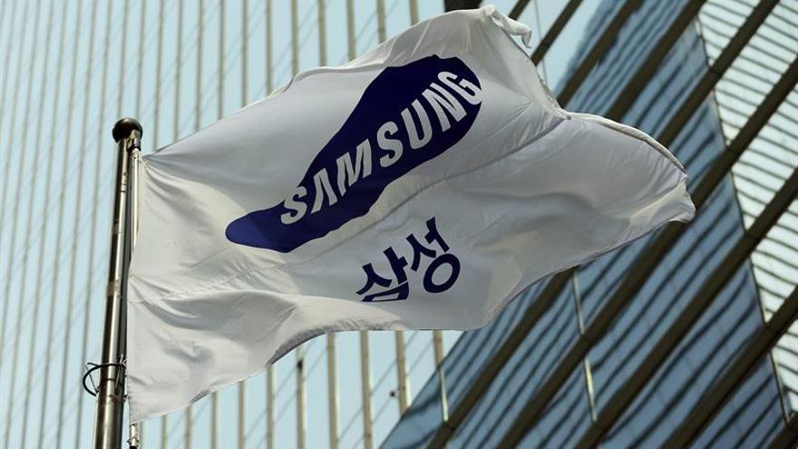 El Supremo de EE.UU. falla a favor de Samsung en una disputa por patentes con Apple