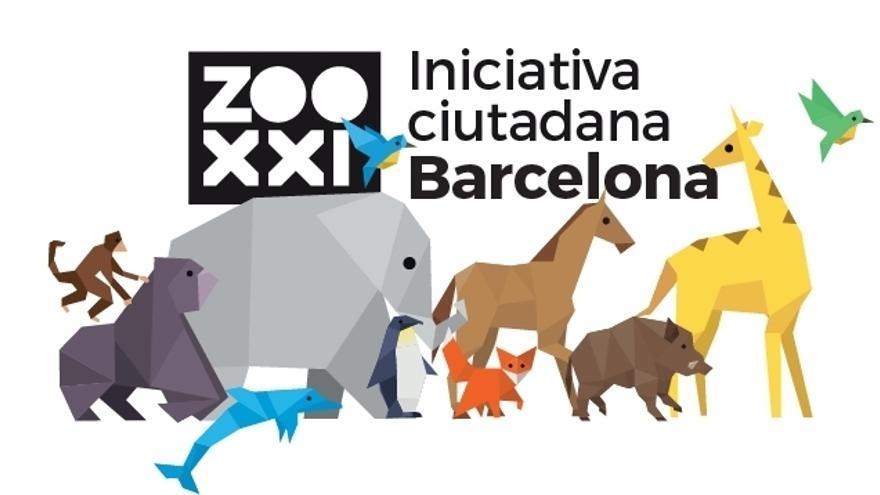 ZOOXXI es la primer Iniciativa Ciudadana de Barcelona.