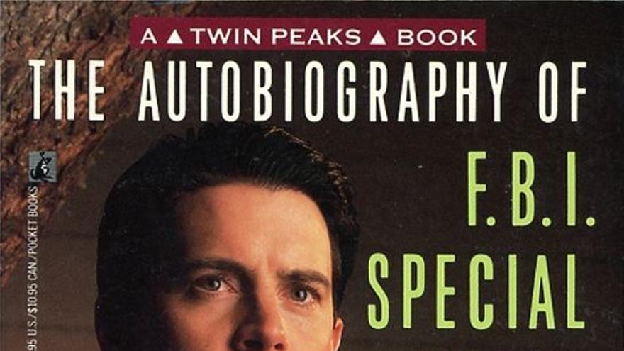 Secretos, mentiras y cintas de cassette: el merchandising oficial de 'Twin Peaks'