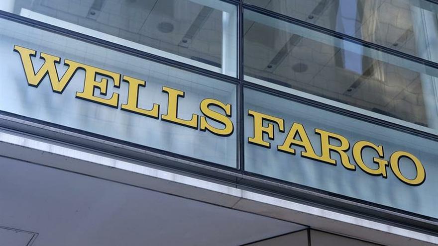 Wells Fargó pagará 3.000 millones de dólares por caso de sus cuentas falsas