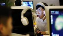 La censura china abrirá su propia cuenta en las redes sociales