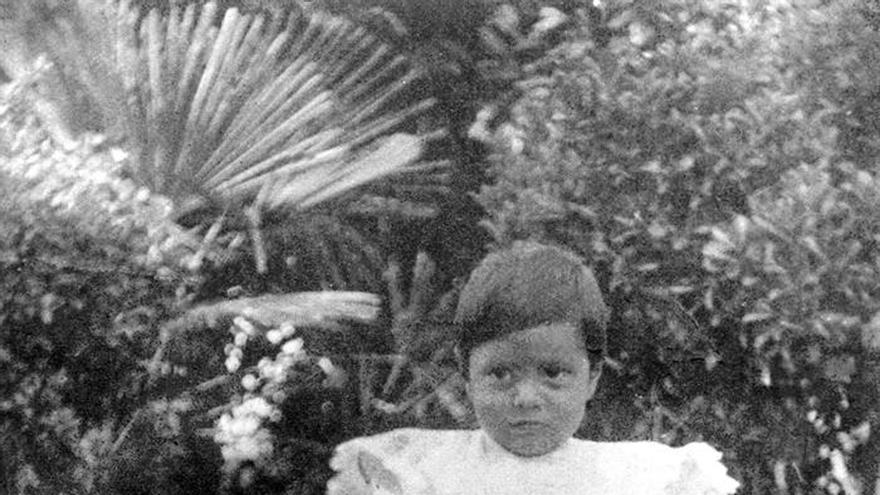 El Festival Internacional de Poesía de Nicaragua 2017 honrará el natalicio de Rubén Darío