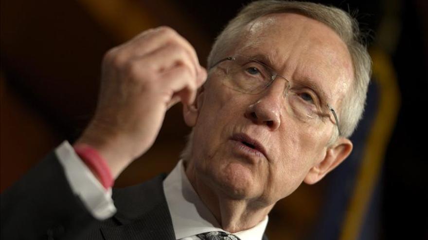 El Senado de EE.UU. cambiará las reglas de votación y trámite para ser más productivo