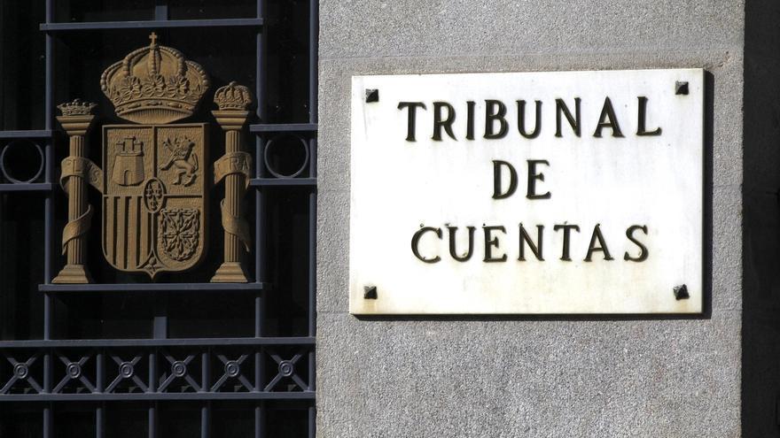 Casi 220 entidades públicas autonómicas no cumplieron con el Tribunal de Cuentas en 2012