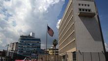 La polémica sobre la misteriosa enfermedad de los diplomáticos de EEUU en Cuba llega al mundo de la medicina
