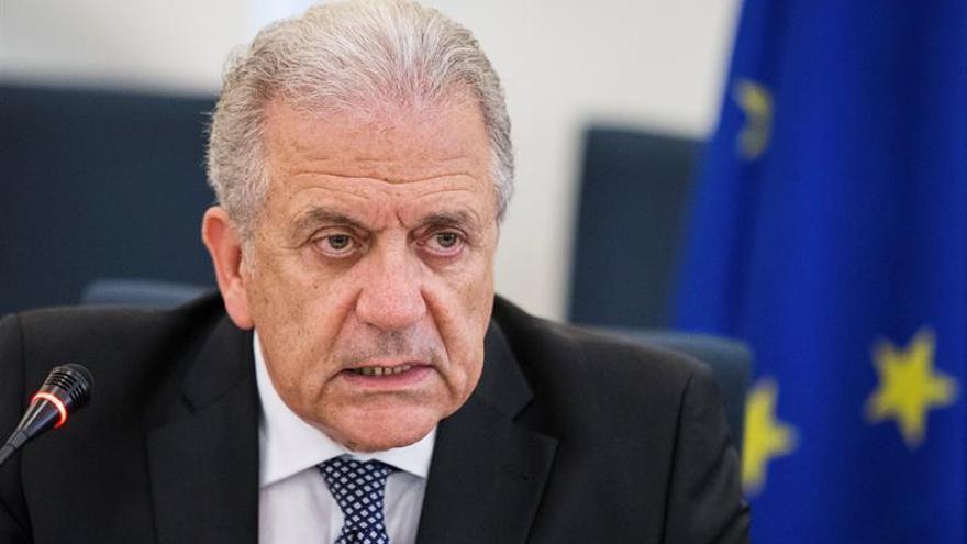 La CE pide a las empresas más compromiso para integrar a inmigrantes y refugiados