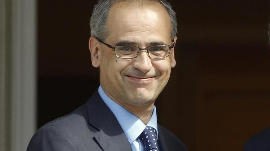 Andorra decide la nueva composición del parlamento para próximos cuatro años