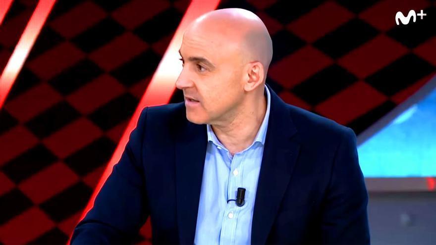 Fiebre Maldini no volverá esta temporada a Movistar+ tras 12 años en emisión