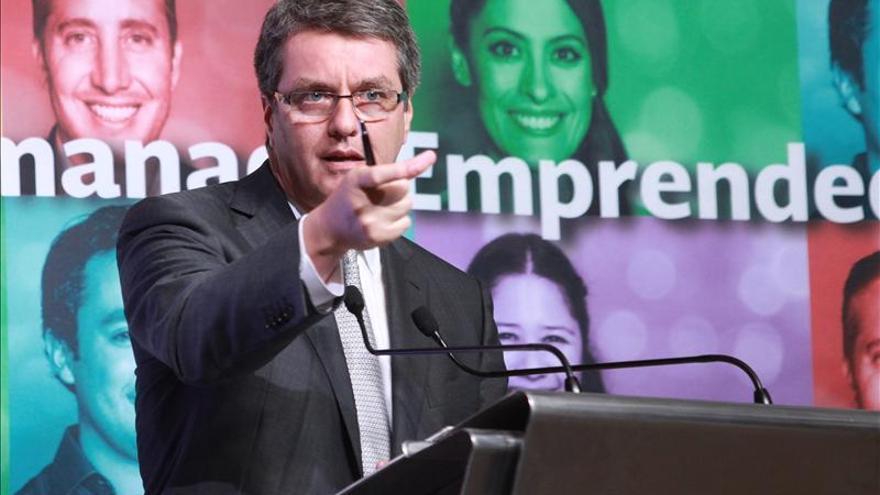 Pospuesto de nuevo el primer acuerdo comercial de la OMC en 20 años