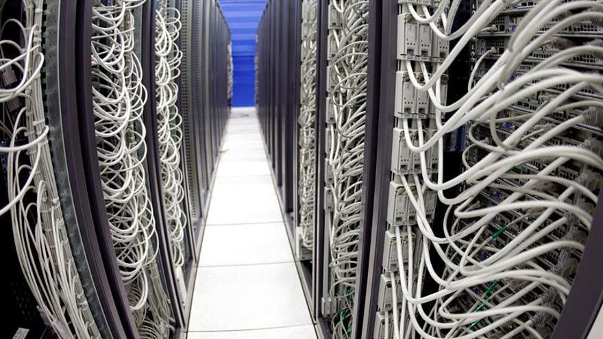 España mejora un puesto en la lista de países con las TIC más desarrolladas