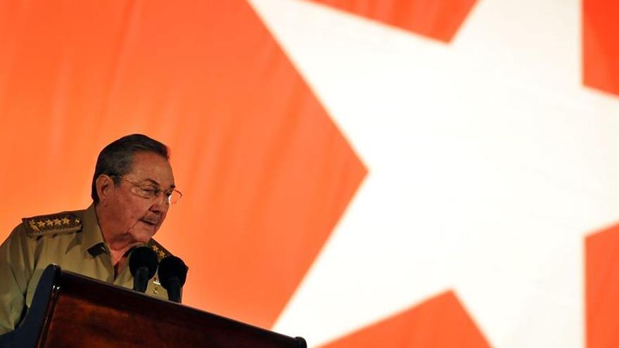 Cuba festeja Día de la Rebeldía dedicado a Fidel Castro en su 90 cumpleaños