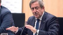 La Fiscalía del Supremo ignora a la catalana y pide que el Alto Tribunal decida sobre las salidas laborales de los presos del 1-O