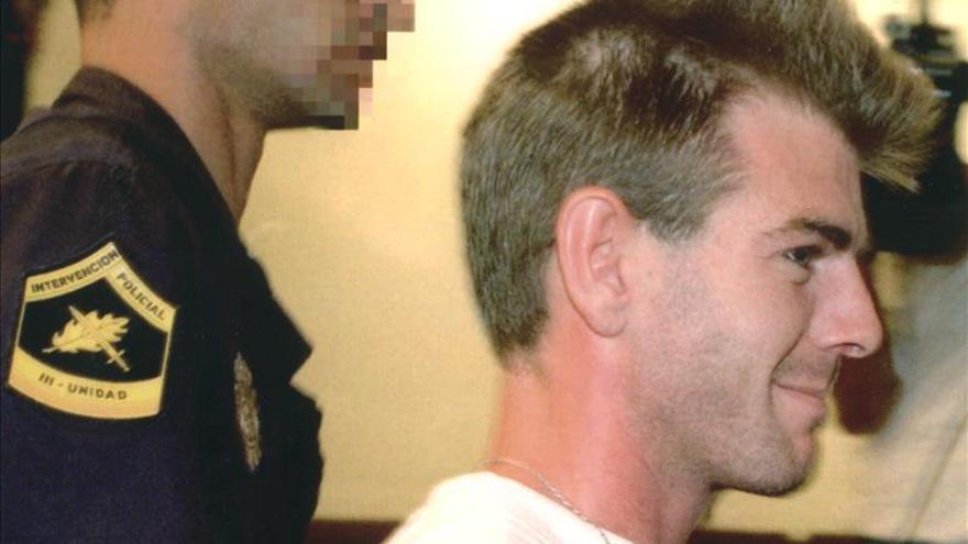 La Audiencia de Valencia acuerda la inmediata puesta en libertad de Miquel Ricart